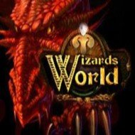 Wizards World